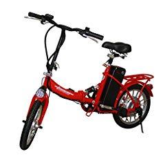 tooco-innovative elektromobilität  Bild
