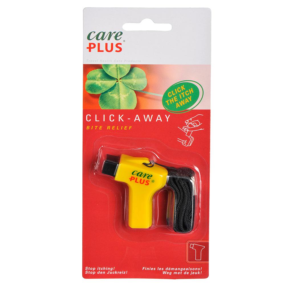 Care Plus Click Away Bite Relieve Bild