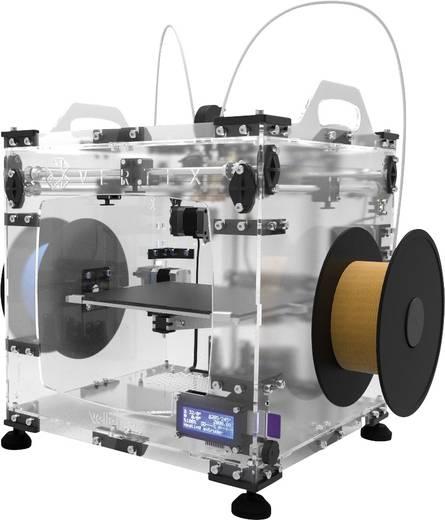 Vertex 3D Printer Kit K8400 Bild
