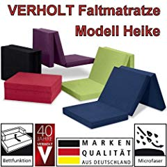 Verholt GmbH  Bild