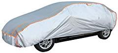 auto vollgarage vergleich tests unsere wahl der 11. Black Bedroom Furniture Sets. Home Design Ideas