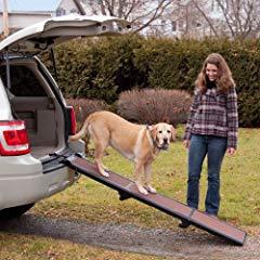 Trave Lite Pet Gear Bild