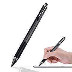 Stylus Stift Bild
