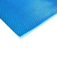 Blaue Solarfolie Bild