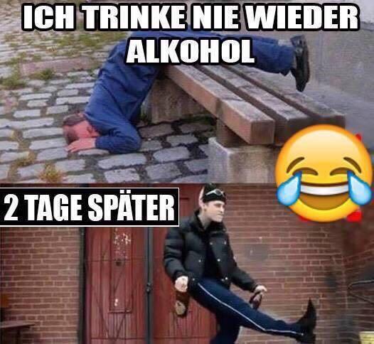 Welches Bier trinkt ihr am liebsten? - StrawPoll.de